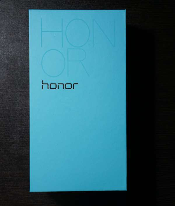 honor6 plus レビュー