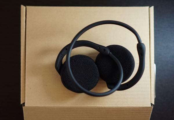 Dylan Bluetooth イヤホン CVC 6.0
