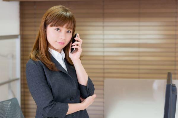 ビッグローブ WiMAX2+ サポート 電話