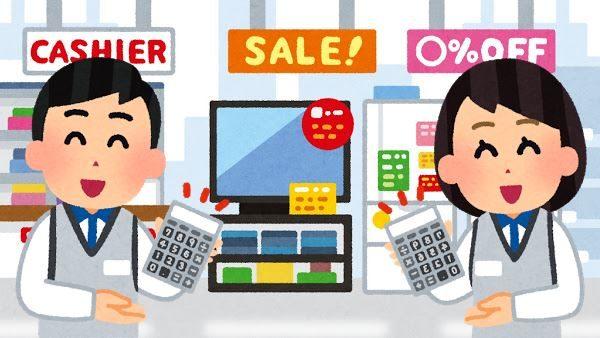 WiMAX2+ 店舗 契約