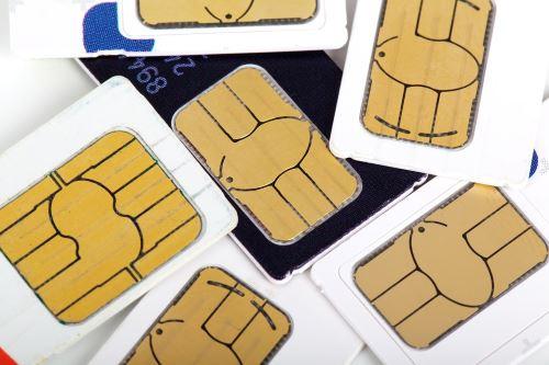 W05 SIMサイズ