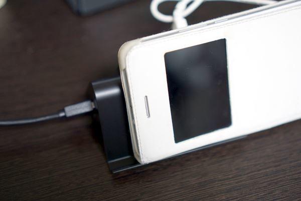 安い USB3.0ハブ ORICO USB3.0 ハブ 4ポート