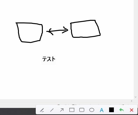 画面録画 VideoProc